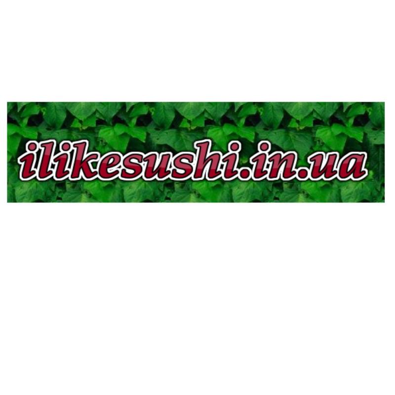 Суши с бесплатной доставкой     httpsilikesushi.in.ua