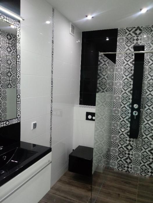 Отделка и ремонт квартир в Путилково без посредников