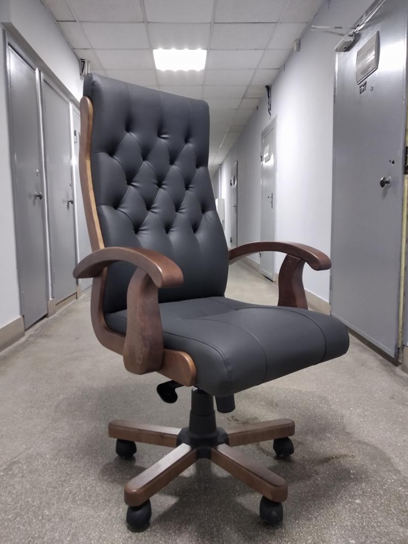 Кресла руководителя Боттичелли