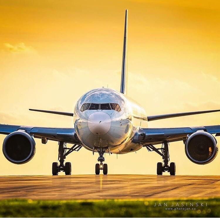 Авиаперевозка грузов из Азии, ЮВАО вРоссию и таможенное сопровождение грузов. По