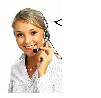 Сотрудник с обязанностями дипетчера